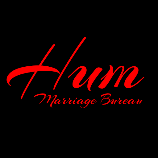 The Muslim Matchmakers UK - Hum Marriage Bureau