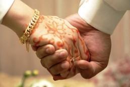 Muslim Marriage Agencies