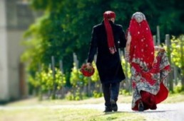 MUSLIM DIVORCE IN TODAY'S WORLD