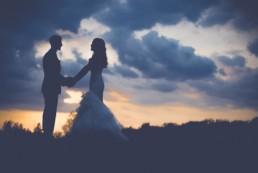 The Best Muslim Marriage Site